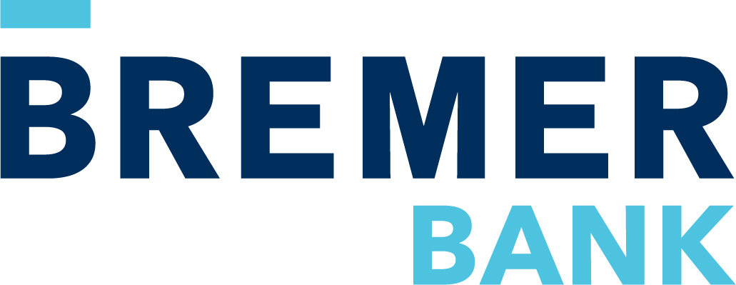New-Logo_Bremer-Bank-V-RGB.jpg