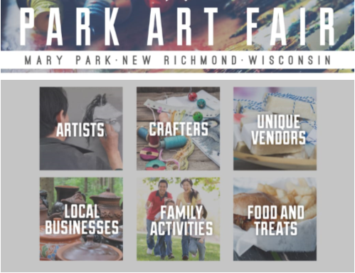 park-art-fair-poster-w1000.jpg