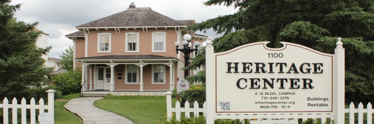 HeritageCenter-w1200.JPG