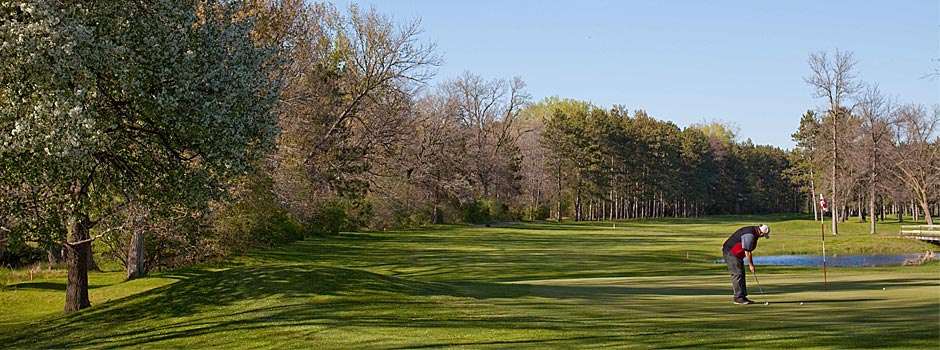 golf-new-richmond-wi.jpg