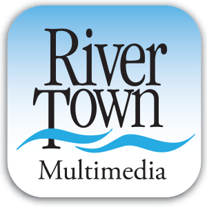 RivertownsMultimediaLOGO.png