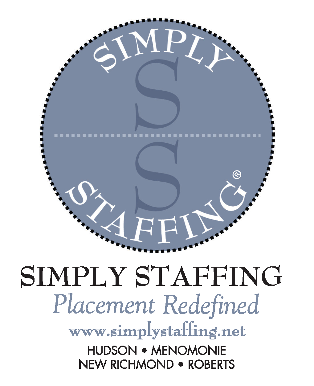 Simply-Staffing_Logo-Design_Vertical.png
