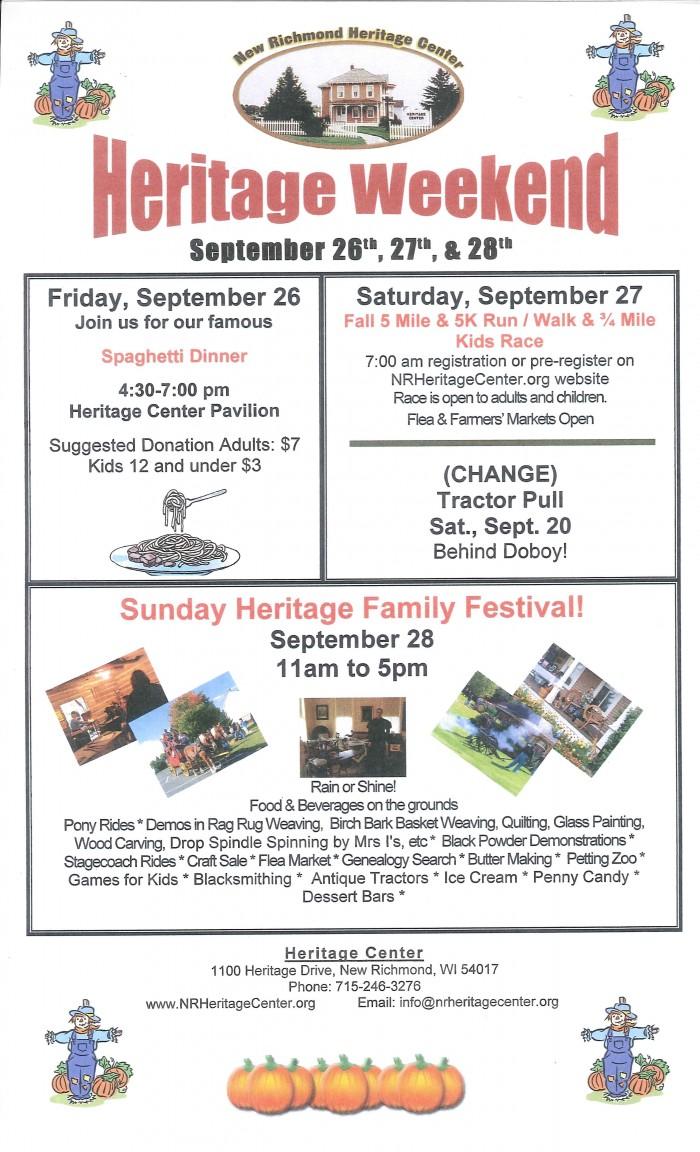 eBiz 9-17-14 HeritageCenter.jpg