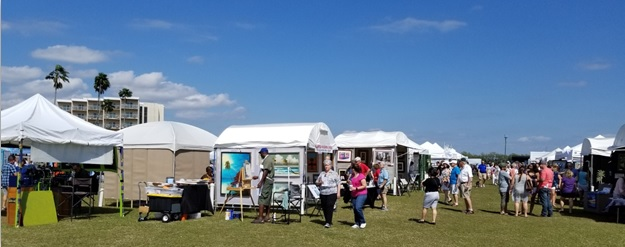 2018-Art-and-Seafood-Artists-booths.jpg