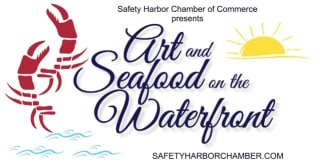 Art-and-Seafood-on-the-Waterfront-Logo.jpg