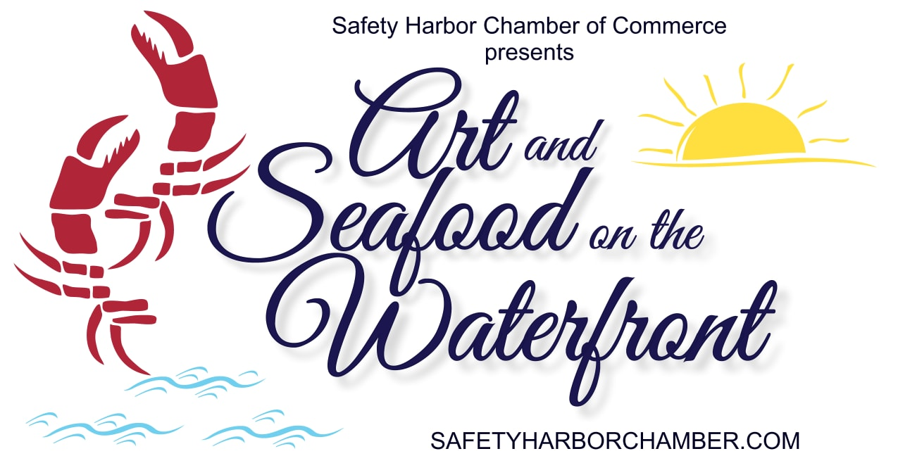Art-and-Seafood-on-the-Waterfront-Logo-2018-NO-BORDER-w1275.jpg