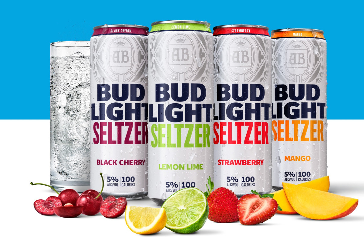 Bud_Light_Seltzer_Lockup___Blue_0.jpg