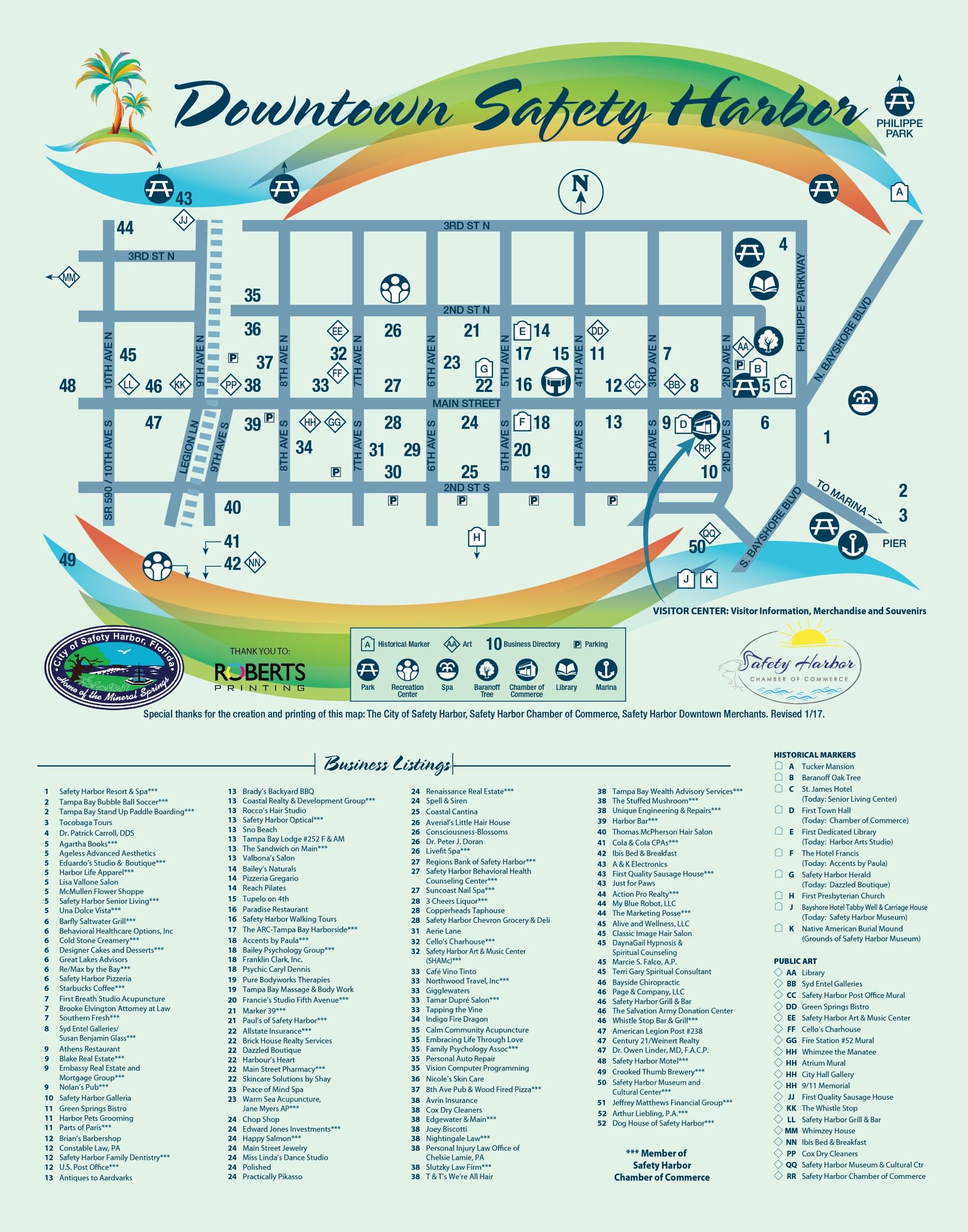 Safety-Harbor-Google-Map.jpg