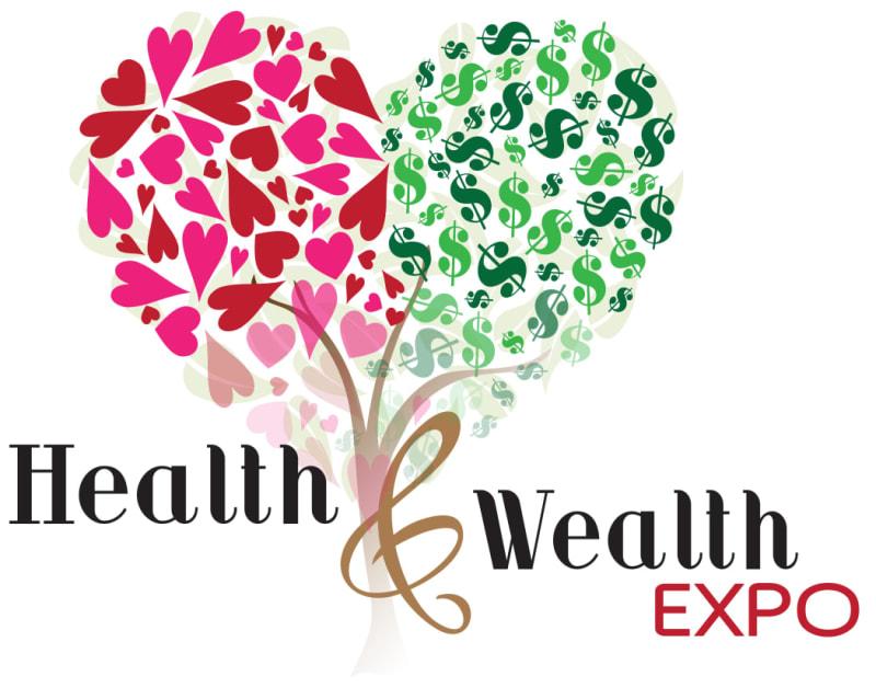 SHCC-Health-n-Wealth-LOGO-AUG-2014-LRG-w1050.jpg