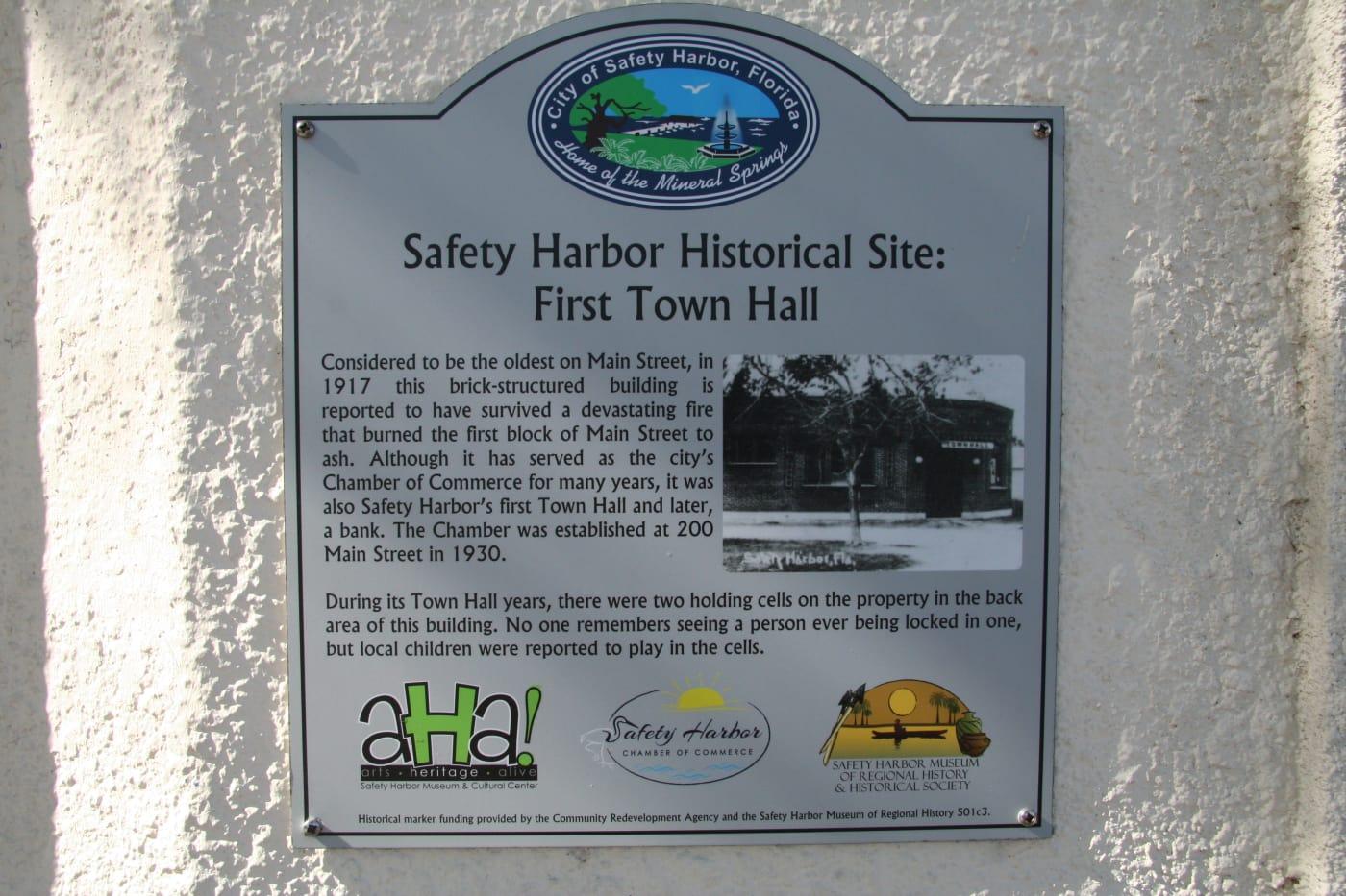 Chamber Historical Sign.jpg