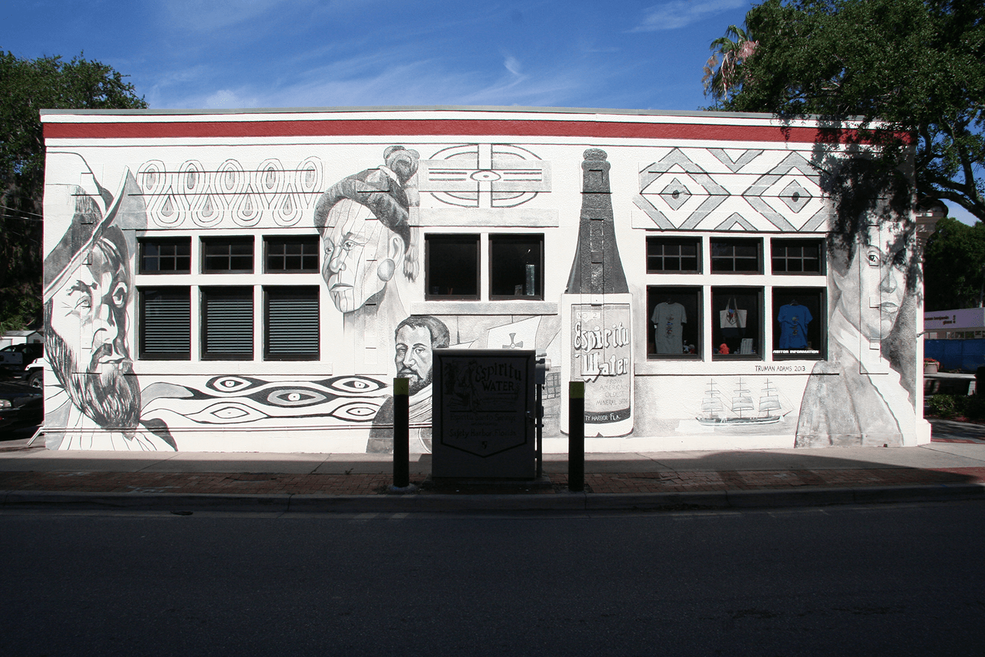 Safety Harbor Chamber Mural-side-view.png