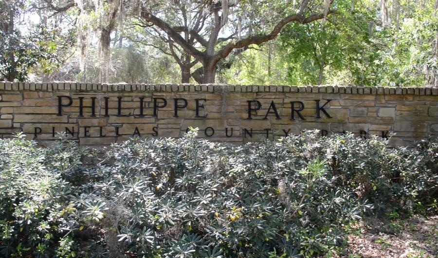 Phillippe-Park.jpg