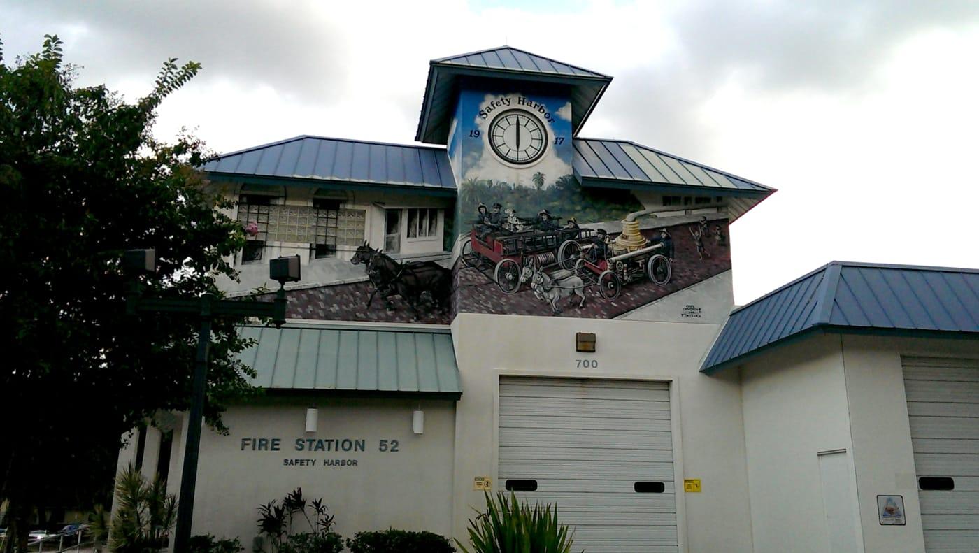 SHCC_Fire-Station-w1400.jpg