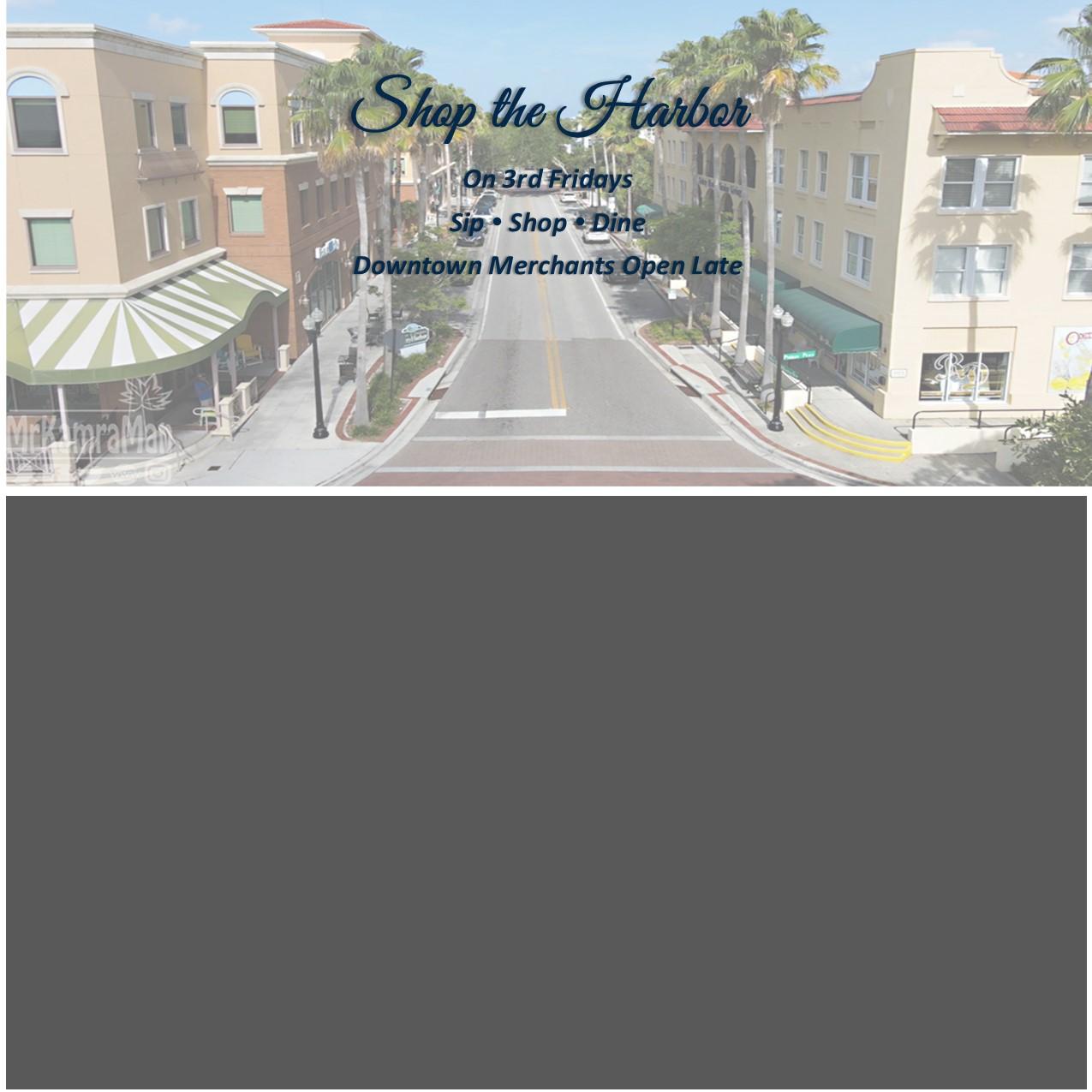 Shop-the-Harbor-3rd-Fridays-Website.jpg