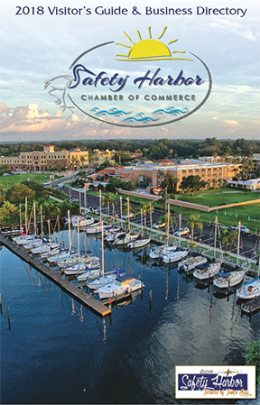 Safety Harbor Visitor-Guide-2018.png