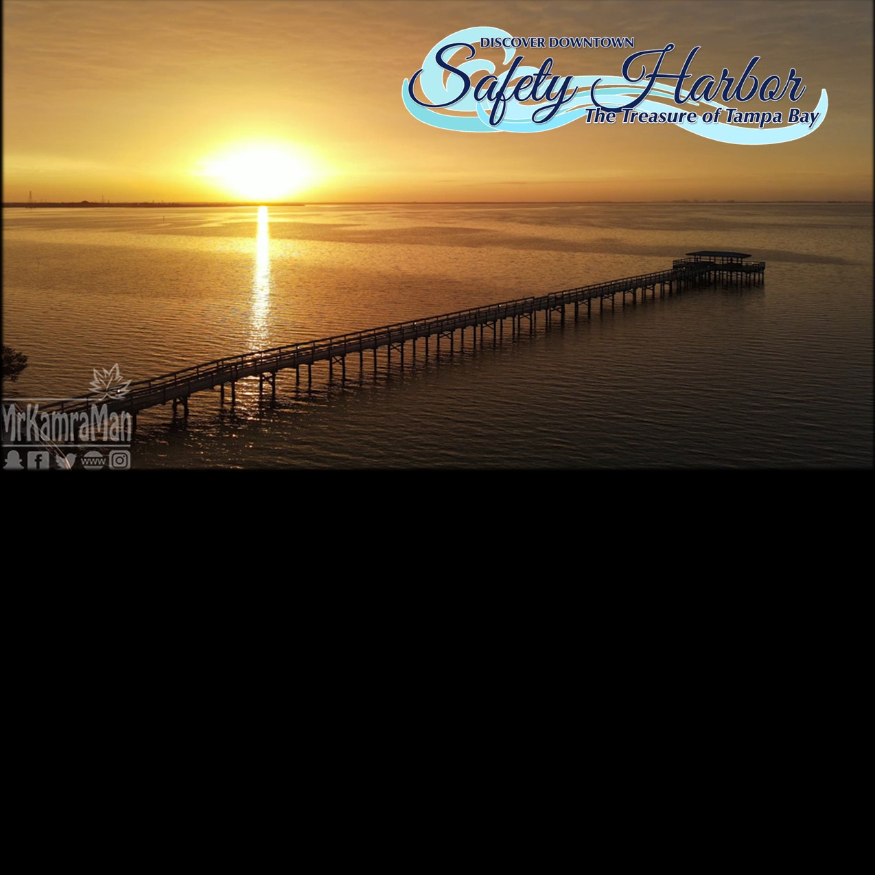 Pier-at-Sunset.jpg