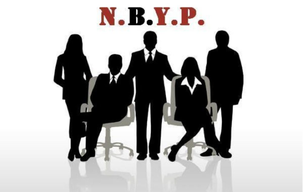 NBYP.jpg