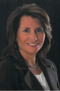 Jean Barrick, Associate Vice President ? Global Operations