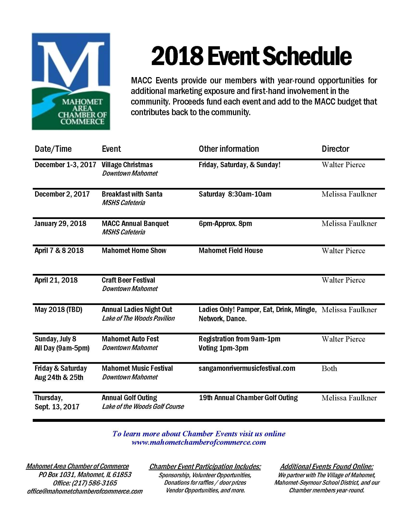 Event-Schedule-2018-with-Directors.jpg