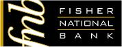 Fisher National Bank