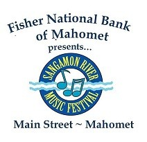 2013 Festival Logo.jpg