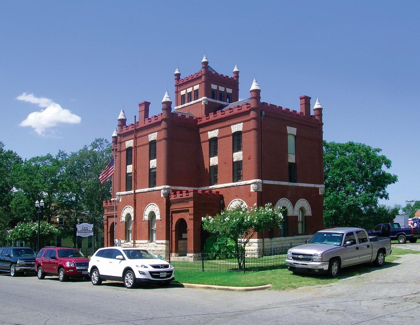 Austin-County-Jail-(3).jpg