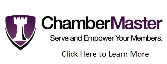 ChamberMaster-Logo.jpg