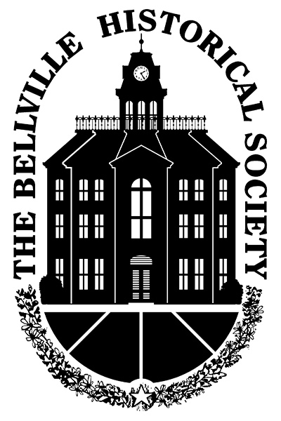 Bellville Historical Society