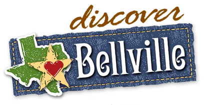 Discover Bellville