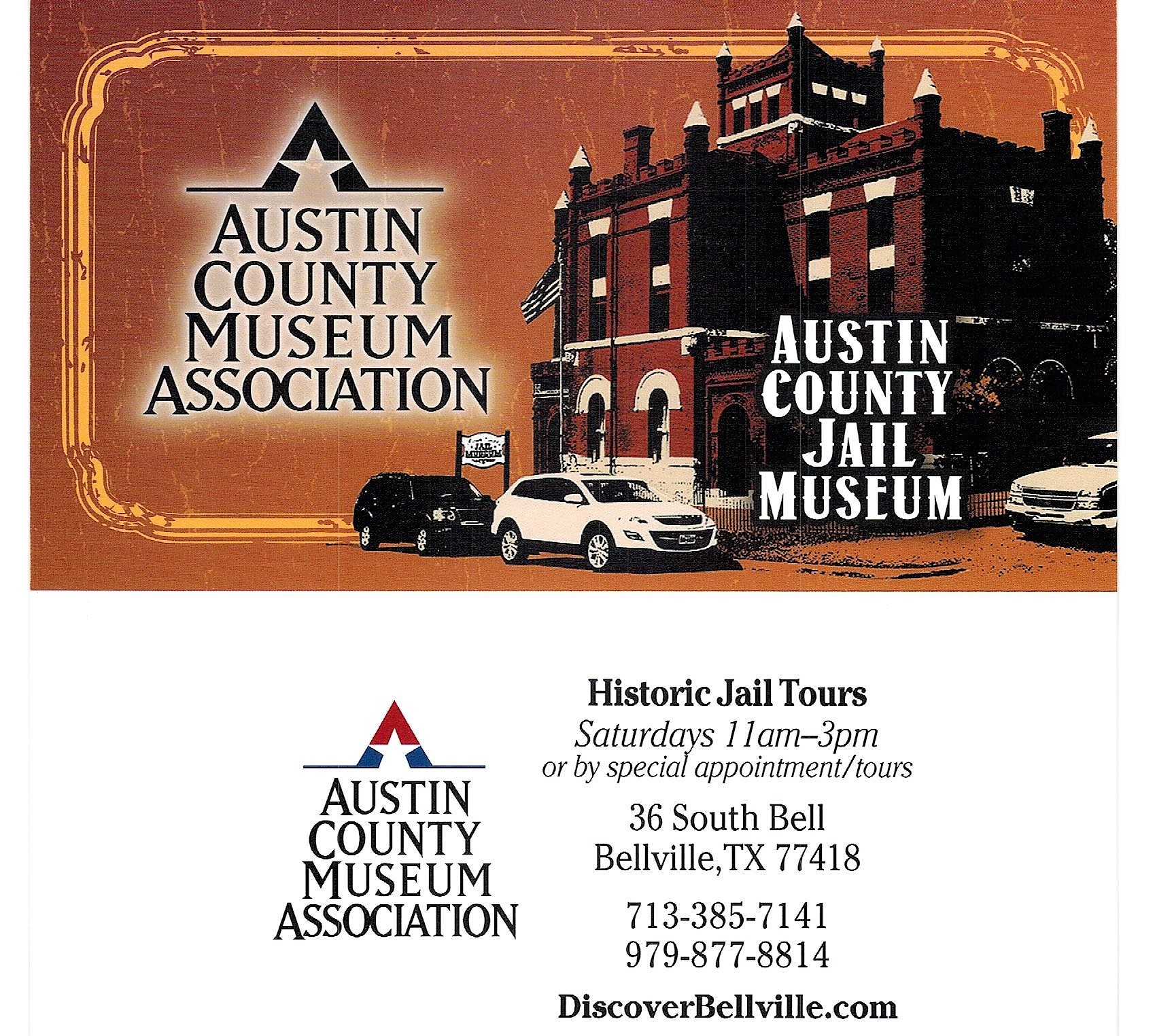 jail-musem-for-bellville-chamber-website(1).jpg