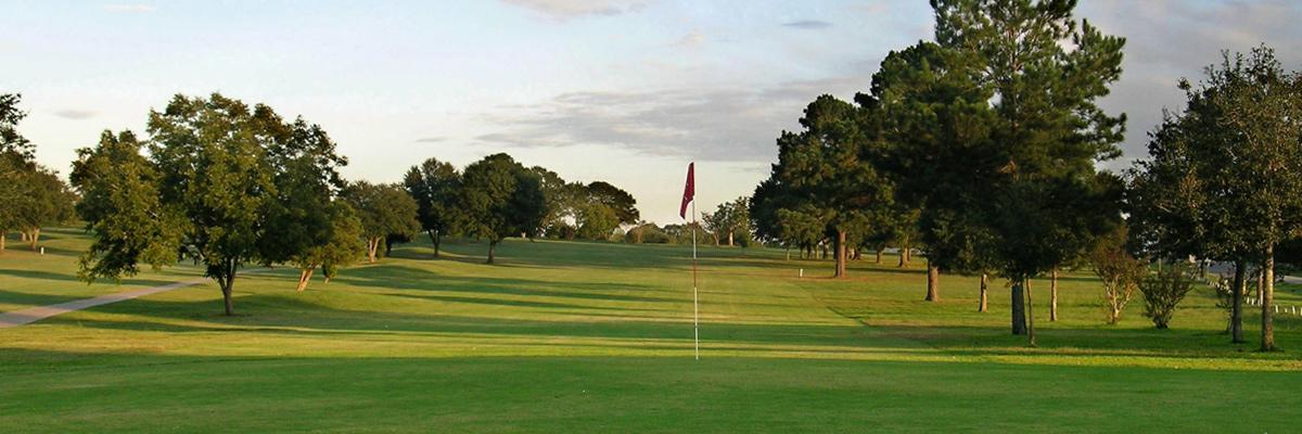 BCOC-GolfCourse.jpg