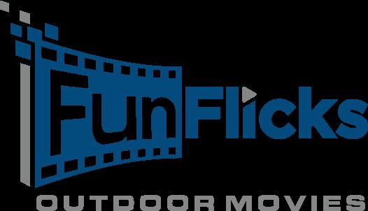 180209-FunFlicks-Logo-SM-Color(1).png