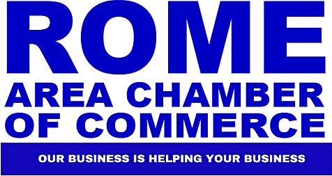 Rome Area Chamber of Commerce
