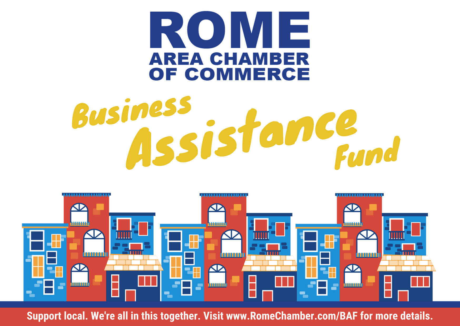 Rome-Chamber-Biz-Assistance-Fund.png