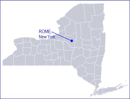 NYS_Map_with_Rome.jpg