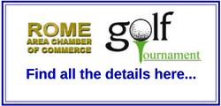 golf-website-banner.png