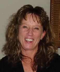 Sue Jenks, Licensed Insurance Broker