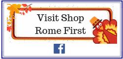 SRF-FB-badge-for-website.png