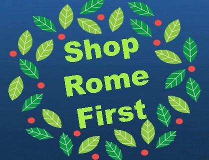 ShopRomeFirstFB.jpg