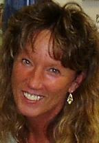 Sue Jenks, Licensed Insurance Broker