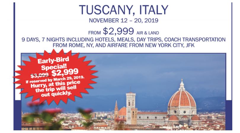 2019-Tuscany-trip-website-box.png