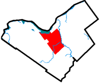 200px-Nepean_Ontario_locator_map.png
