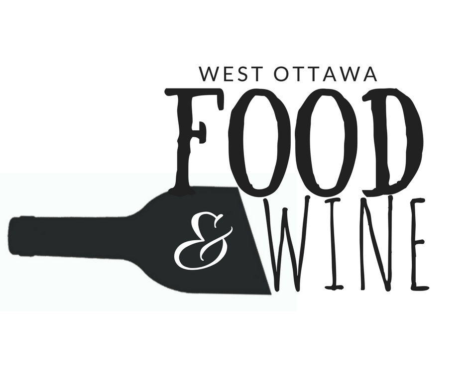 FOOD-and-Wine-Logo.png
