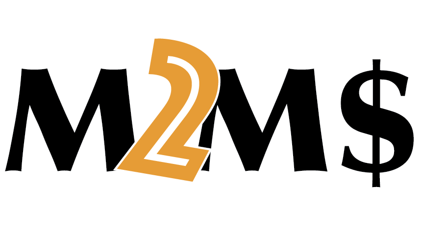 M2M.png