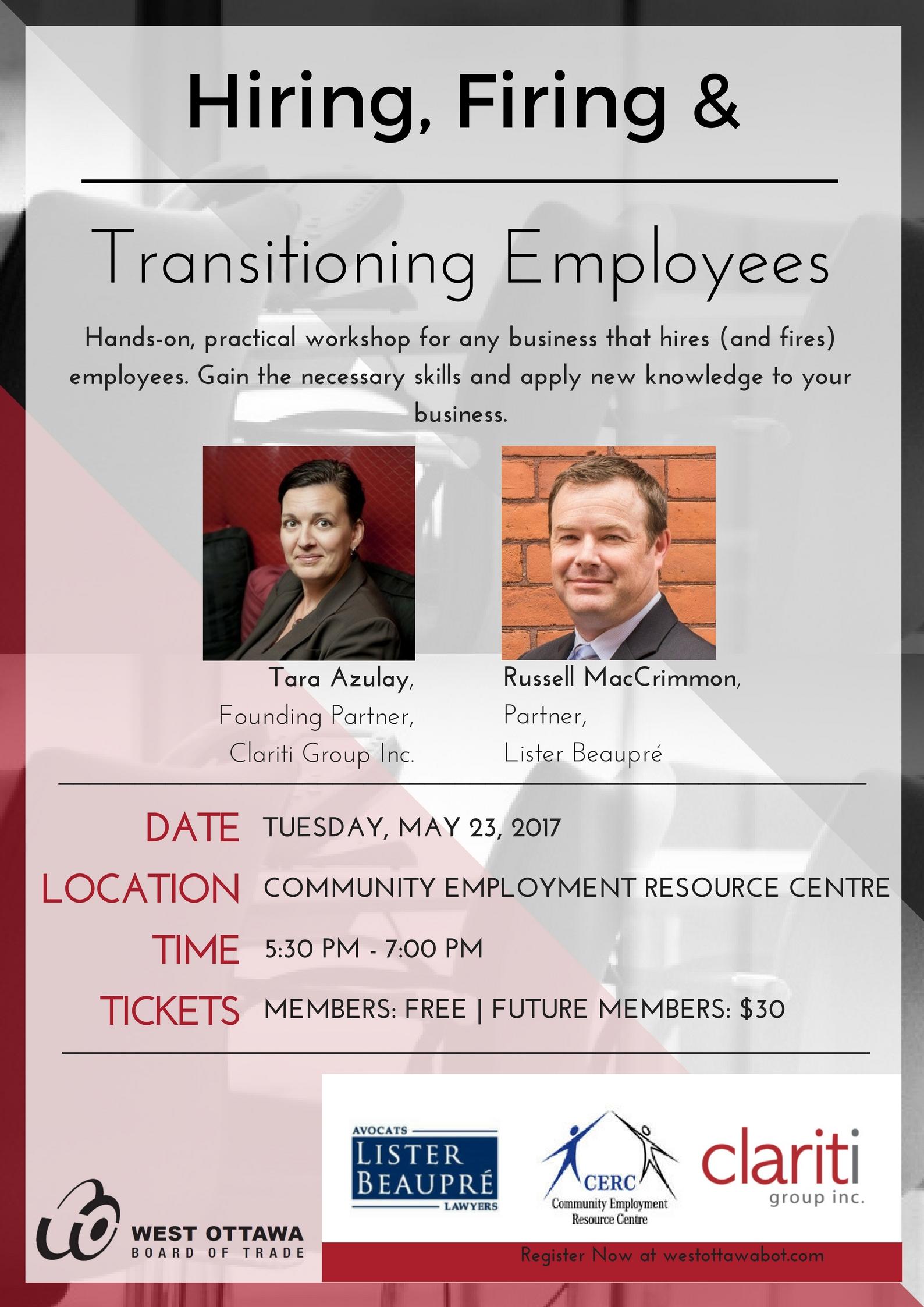 Hiring.-Firing-and-Transitioning-Employees.jpg