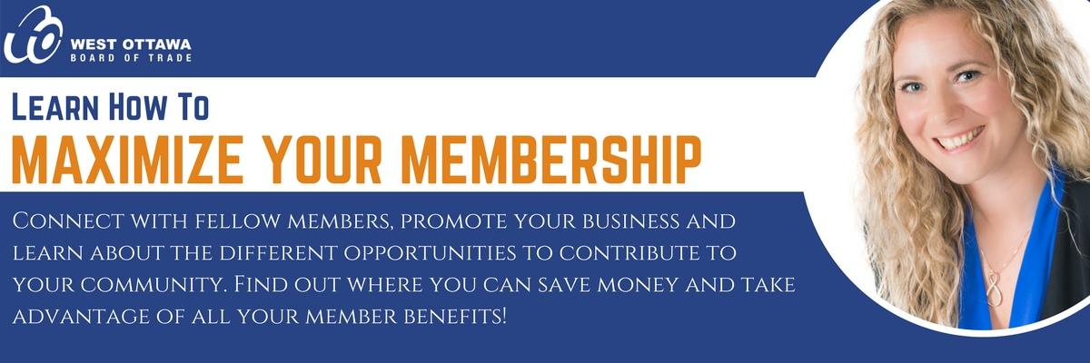Maximize-Your-Membership.jpg