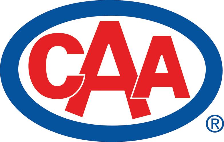 CAA.jpg