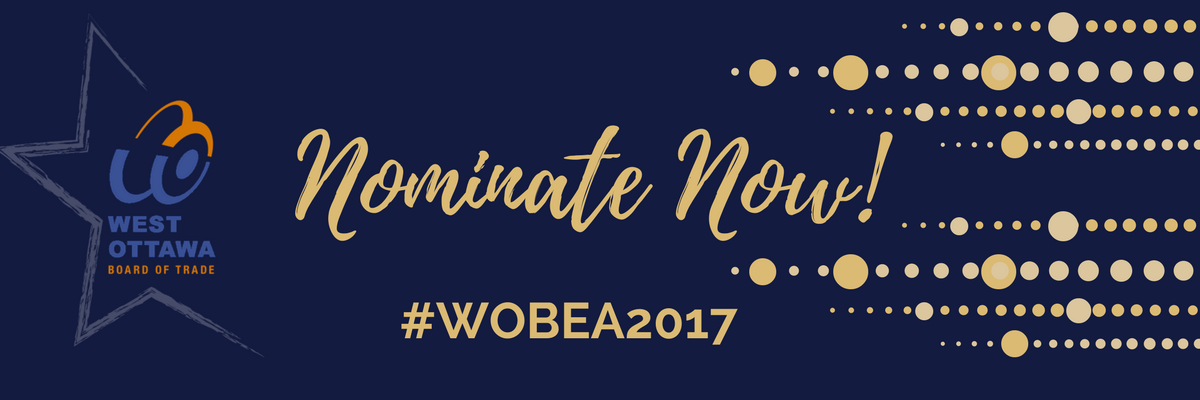 Nominate-Now-BANNER.png