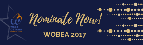 Nominate-Now..png