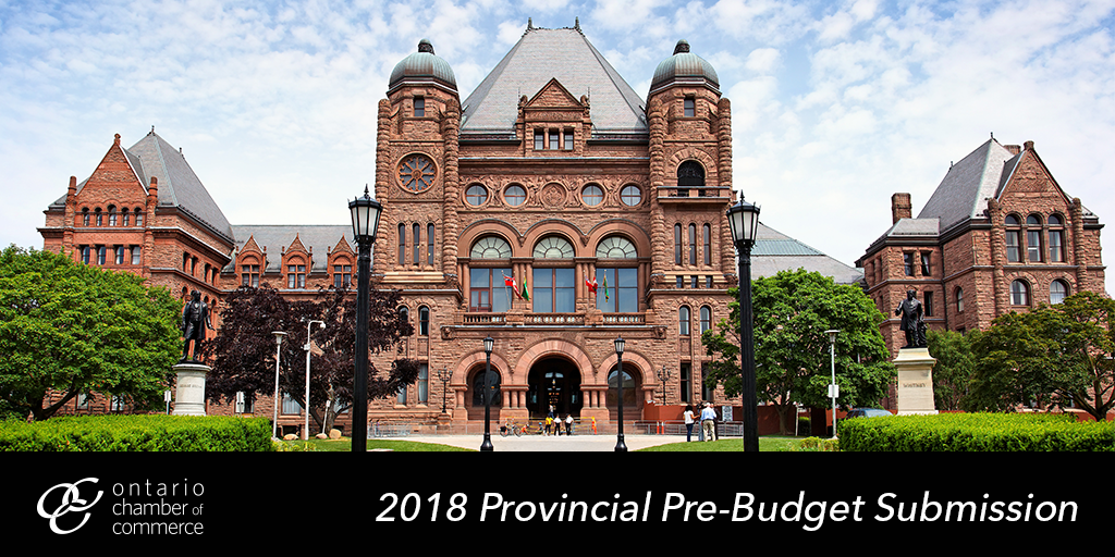 5.a.-2018-Provincial-Pre-Budget-Social-Media-Graphic_preview.png